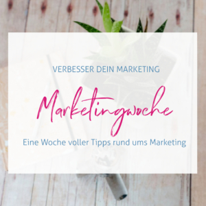 Marketingwoche